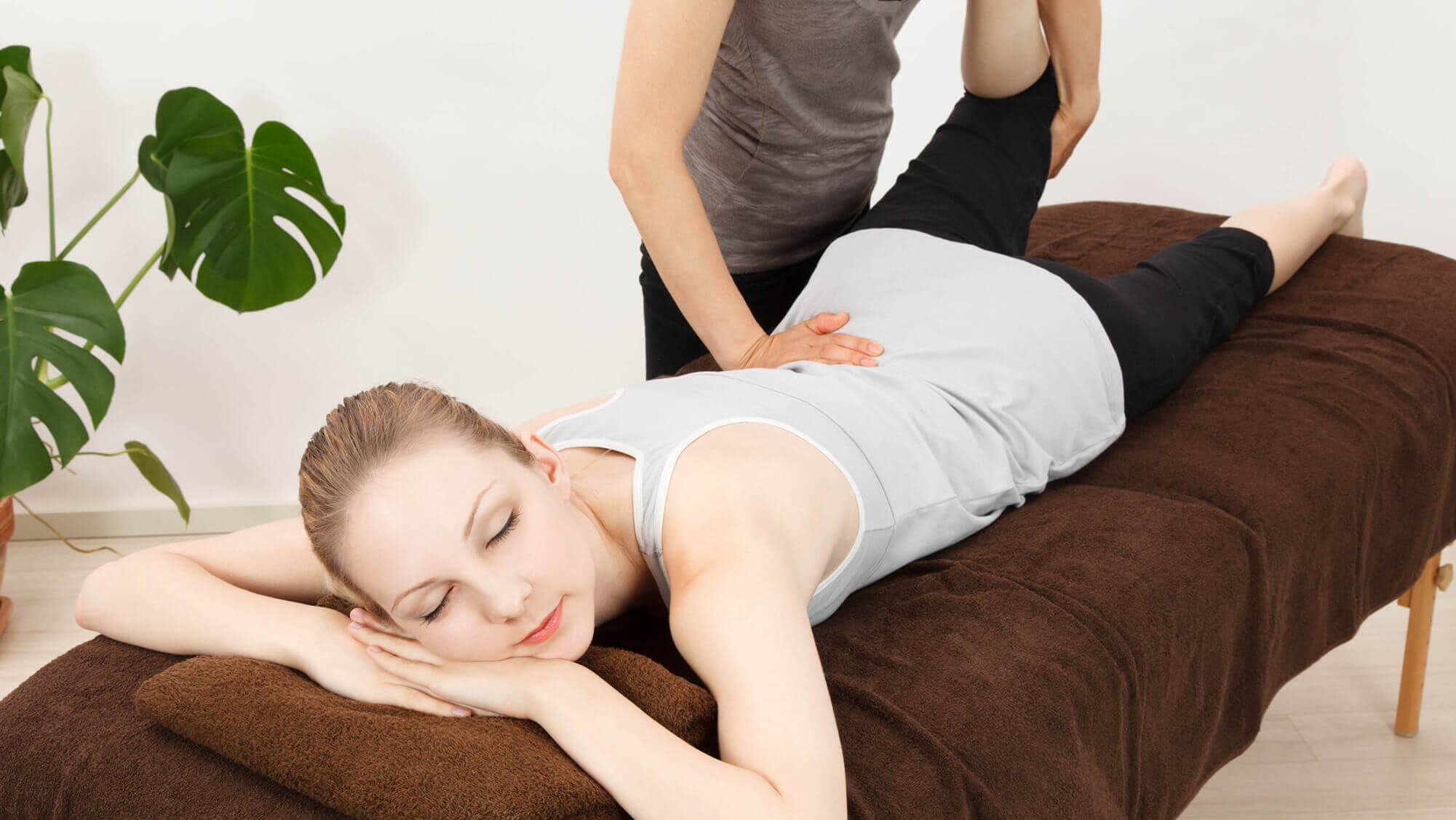 choose the right chiropractor