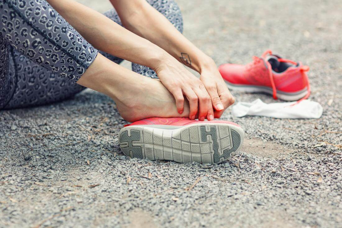 how to tell if need orthotics
