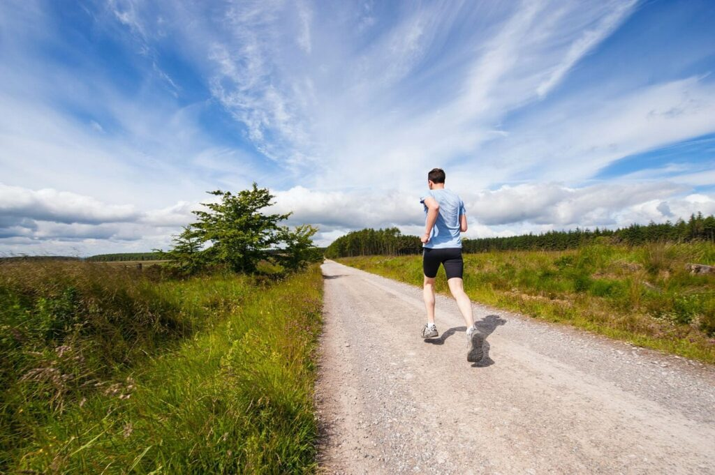 Most Common Running Injuries and How to Treat Them