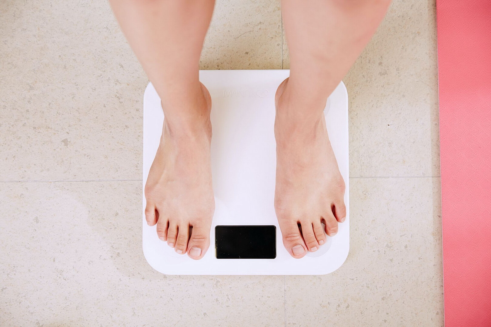 What is Lymphedema and Does it Cause Weight Gain-1